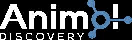 Animol Discovery
